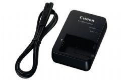 Canon CB-2LHE Battery Charger for NB-13L  SX720 SX620 SX730 G7X MK II G9X MK II